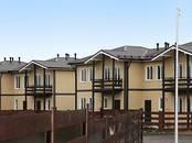 Дома, хозяйства,  Ленинградская область Всеволожский район, цена 4 800 000 рублей, Фото
