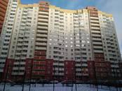 Квартиры,  Санкт-Петербург Комендантский проспект, цена 6 150 000 рублей, Фото
