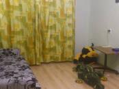 Квартиры,  Санкт-Петербург Проспект ветеранов, цена 4 100 000 рублей, Фото