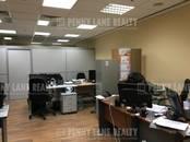 Здания и комплексы,  Москва Охотный ряд, цена 99 621 765 рублей, Фото