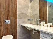 Квартиры,  Краснодарский край Краснодар, цена 4 549 000 рублей, Фото