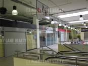 Здания и комплексы,  Москва Другое, цена 2 326 800 рублей/мес., Фото