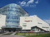 Здания и комплексы,  Москва Планерная, цена 4 506 000 рублей/мес., Фото
