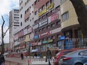 Здания и комплексы,  Москва Тушинская, цена 2 704 000 рублей/мес., Фото