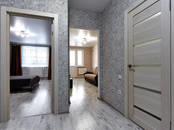 Квартиры,  Краснодарский край Краснодар, цена 2 275 000 рублей, Фото