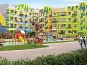 Квартиры,  Московская область Истра, цена 2 830 495 рублей, Фото