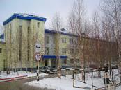 Офисы,  Ханты-Мансийский AO Сургут, цена 1 800 000 рублей/мес., Фото