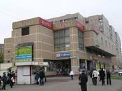 Офисы,  Москва Перово, цена 168 750 рублей/мес., Фото