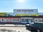Здания и комплексы,  Москва Митино, цена 1 774 080 рублей/мес., Фото