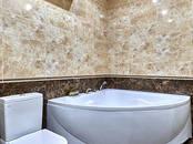 Квартиры,  Краснодарский край Краснодар, цена 5 590 000 рублей, Фото