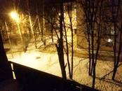 Квартиры,  Московская область Солнечногорск, цена 2 479 000 рублей, Фото