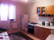 Квартиры,  Краснодарский край Краснодар, цена 2 960 000 рублей, Фото