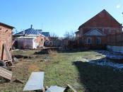 Земля и участки,  Краснодарский край Краснодар, цена 3 650 000 рублей, Фото