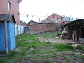 Земля и участки,  Краснодарский край Краснодар, цена 3 750 000 рублей, Фото