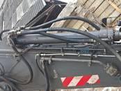 Экскаваторы гусеничные, цена 4 400 000 рублей, Фото