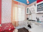 Квартиры,  Приморский край Находка, цена 9 000 рублей/мес., Фото