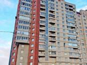 Квартиры,  Санкт-Петербург Международная, цена 5 150 000 рублей, Фото
