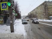 Квартиры,  Санкт-Петербург Проспект просвещения, цена 5 799 000 рублей, Фото