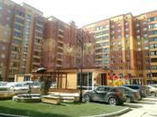 Квартиры,  Новосибирская область Новосибирск, цена 4 040 000 рублей, Фото