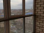 Квартиры,  Краснодарский край Краснодар, цена 2 510 000 рублей, Фото