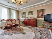 Дома, хозяйства,  Краснодарский край Краснодар, цена 27 500 000 рублей, Фото