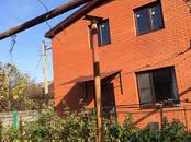 Дома, хозяйства,  Краснодарский край Краснодар, цена 3 650 000 рублей, Фото