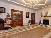 Дома, хозяйства,  Краснодарский край Краснодар, цена 16 990 000 рублей, Фото