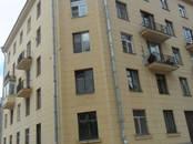 Квартиры,  Санкт-Петербург Новочеркасская, цена 1 470 000 рублей, Фото