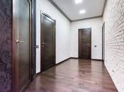 Квартиры,  Краснодарский край Краснодар, цена 14 000 000 рублей, Фото