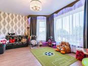 Дома, хозяйства,  Краснодарский край Краснодар, цена 13 650 000 рублей, Фото