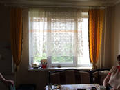 Квартиры,  Санкт-Петербург Международная, цена 7 180 000 рублей, Фото