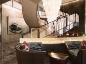 Квартиры,  Санкт-Петербург Чкаловская, цена 97 336 000 рублей, Фото