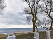 Земля и участки,  Краснодарский край Новороссийск, цена 38 000 000 рублей, Фото