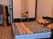 Дома, хозяйства,  Краснодарский край Сочи, цена 4 690 000 рублей, Фото