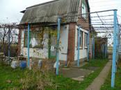 Дома, хозяйства,  Краснодарский край Краснодар, цена 2 270 000 рублей, Фото