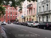 Здания и комплексы,  Москва Пушкинская, цена 66 656 641 рублей, Фото