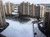 Квартиры,  Санкт-Петербург Комендантский проспект, цена 12 000 000 рублей, Фото