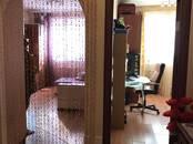 Квартиры,  Московская область Люберцы, цена 4 800 000 рублей, Фото