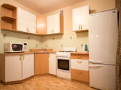 Квартиры,  Новосибирская область Новосибирск, цена 1 500 рублей/день, Фото