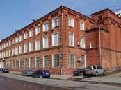 Офисы,  Москва Проспект Мира, цена 55 500 рублей/мес., Фото