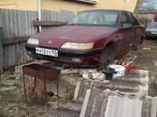 Daewoo Espero, цена 25 000 рублей, Фото
