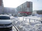 Квартиры,  Новосибирская область Новосибирск, цена 1 210 000 рублей, Фото