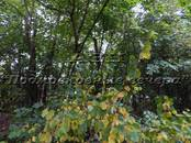 Земля и участки,  Московская область Ленинградское ш., цена 3 900 000 рублей, Фото