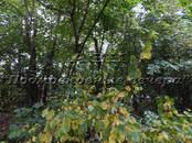 Земля и участки,  Московская область Пятницкое ш., цена 2 800 000 рублей, Фото