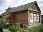 Дома, хозяйства,  Московская область Коломенский район, цена 2 500 000 рублей, Фото
