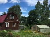 Дома, хозяйства,  Московская область Сергиево-посадский район, цена 1 800 000 рублей, Фото