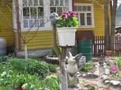Дома, хозяйства,  Псковская область Печоры, цена 2 000 000 рублей, Фото