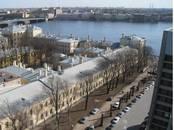 Квартиры,  Санкт-Петербург Площадь Ленина, цена 30 000 000 рублей, Фото