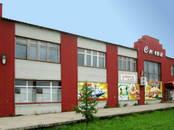 Магазины,  Республика Коми Другое, цена 33 023 500 рублей, Фото