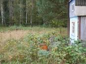 Земля и участки,  Московская область Коломенский район, цена 800 000 рублей, Фото